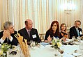 CFK in the Council of the Americas 01.jpg