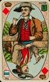 CH-NB-Kartenspiel mit Schweizer Ansichten-19541-page025.tif
