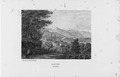 CH-NB-Schweizer-Album-18733-page007.tif