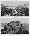 CH-NB-Souvenir du lac des 4 cantons-18789-page002.tif