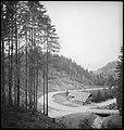 CH-NB - Österreich- Landschaft - Annemarie Schwarzenbach - SLA-Schwarzenbach-A-5-18-033.jpg
