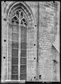 CH-NB - Lausanne, Église réformée Saint-François, vue partielle extérieure - Collection Max van Berchem - EAD-7319.tif