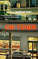CHI TOWN2.jpg