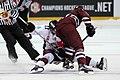 CHL, HC Sparta Praha vs. Genève-Servette HC, 5th September 2015 35.JPG