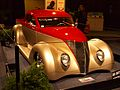 CIAS 2013 - Cruise Nationals Classics (8513538909).jpg