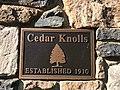 CK established.jpg