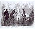 CLVallandigham-arrest.jpg