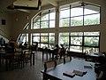 CMI library 8.JPG