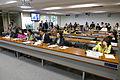 CMMPV - Comissões Mistas Medidas Provisórias (25025158163).jpg