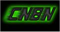 CNBN TV logo.png