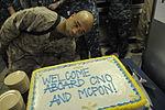 CNO visits USS Abraham Lincoln DVIDS720963.jpg