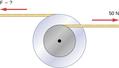 CNX UPhysics 10 06 TwoFlyW img.png