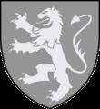 COA-staende lejon utan tinktur.png