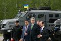 CORD ukrainian special police Varta APC 3.jpg