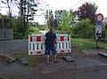 COVID19 AufhebungStrassensperreLichtenbusch 161315465.jpg