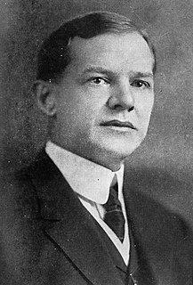 Charles R. Crisp American politician