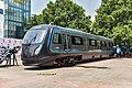 CRRC Sifang CETROVO at Metro Trans 2019 (20190726131643).jpg