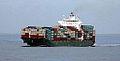 CSAV Tianjin (ship, 2001) 001.jpg