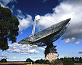 CSIRO ScienceImage 4007 The Radio Telescope at Parkes.jpg
