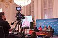 CTBT SnT2013 conference (9067534043).jpg