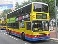 CTB 198 - Flickr - megabus13601 (3).jpg