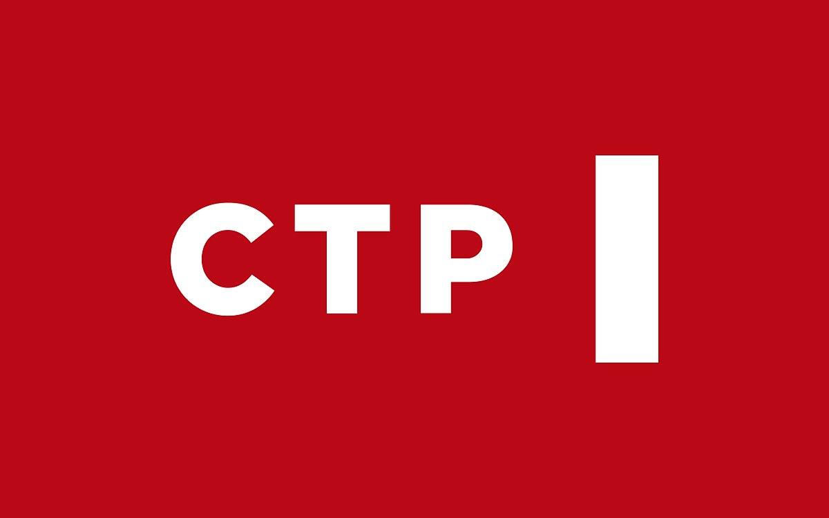 CTP-1301 | AMX Audio Video Control Systems  |Ctp