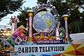 CTV 24H Television Monument 20160827-01.jpg