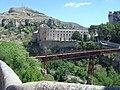 CUENCA6 - panoramio.jpg