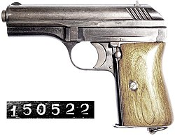 CZ-24-1937-left-side.jpg
