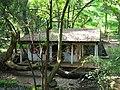 Cabaña abandonada - panoramio.jpg