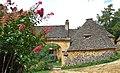Cabanes du Breuil.jpg