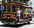 Cable car with no cables (2558166113).jpg