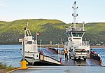 File:Cable ferry Torquil MacLean - Nova Scotia, Canada - Sept. 2011.jpg