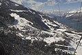 Cablecar from Unterterzen via Oberterzen to Tannenbodenalp - panoramio - Patrick Nouhailler's… (13).jpg