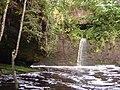 Cachoeira do santuário II - panoramio (8).jpg