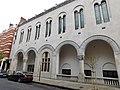 Cadogan Hall, London 03.jpg