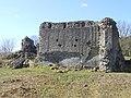Caergwrle Castle (34).JPG