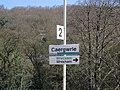 Caergwrle railway station (19).JPG