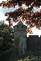 Cahir Castle, Castle St, Cahir (506816) (28588992722).jpg