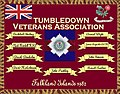 Caidos ingleses en Tumbledown.jpg