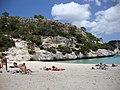 Cala Macarelleta - panoramio - Pandymc.jpg