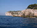 Calanques Marseille Cassis 1.JPG