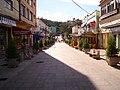 Calcadão de Caxambu - MG - panoramio.jpg