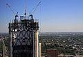 Calgary Tower, Calgary, Alberta, Canada -view-20June2010 (2).jpg