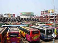 Calicut mofusil bus stand.jpg