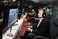Call of Duty Black Ops and Xbox 360 Grudge Match (4).jpg