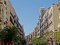 Calle Mayor de Madrid - 03.jpg