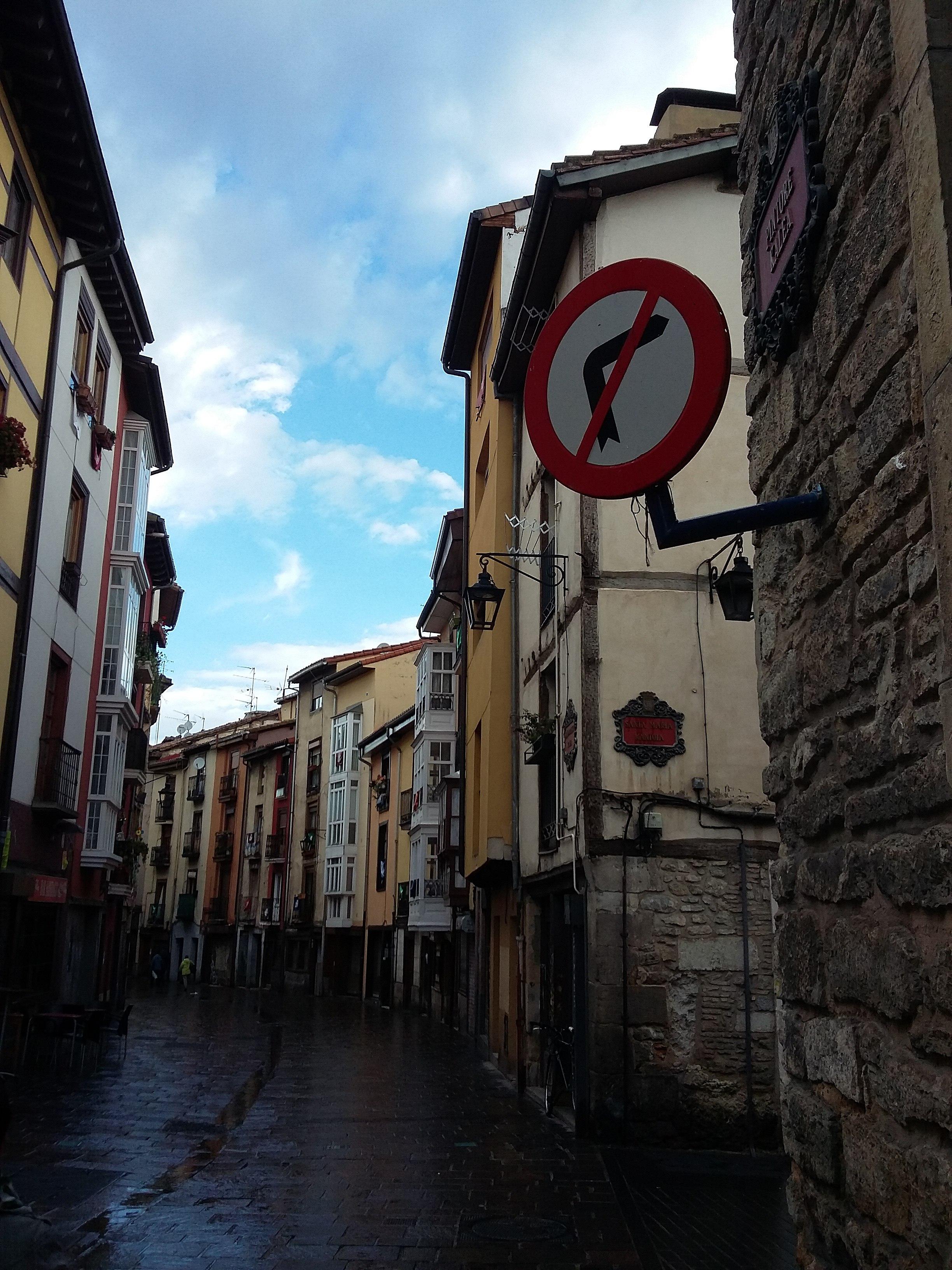 b0c9836fd File Calle Pintoreria