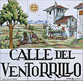 Calle del Ventorrillo (Madrid) 01.jpg