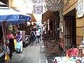 Calles del centro de Xalapa, estado de Veracruz 18.jpg